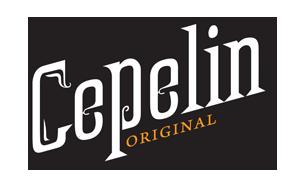 cepelin logo pelinkovac gornji biljni liker