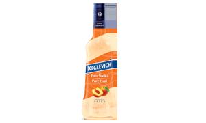 keglevich voćna votka breskva