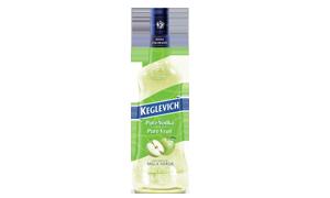 keglevich voćna votka jabuka zelena