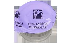 costarica kapsula epsreso hausbrandt
